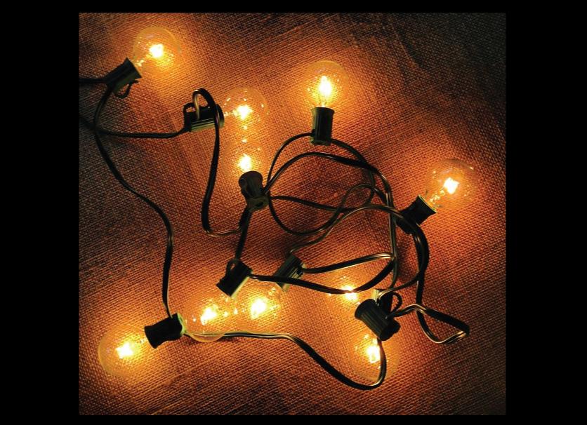 cafe-lights