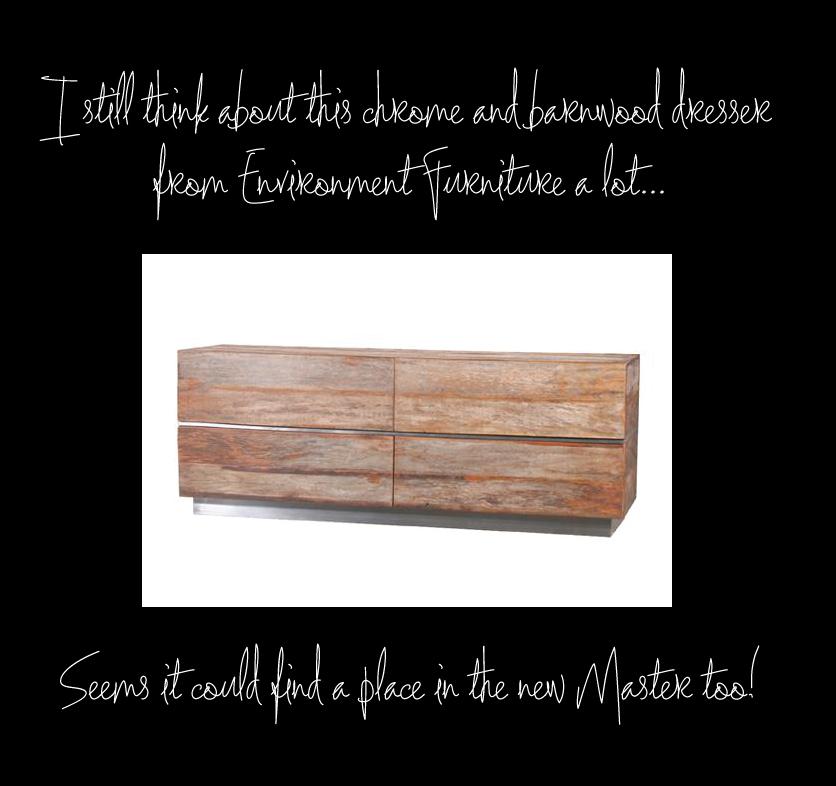 environment-furniture-beam-dresser