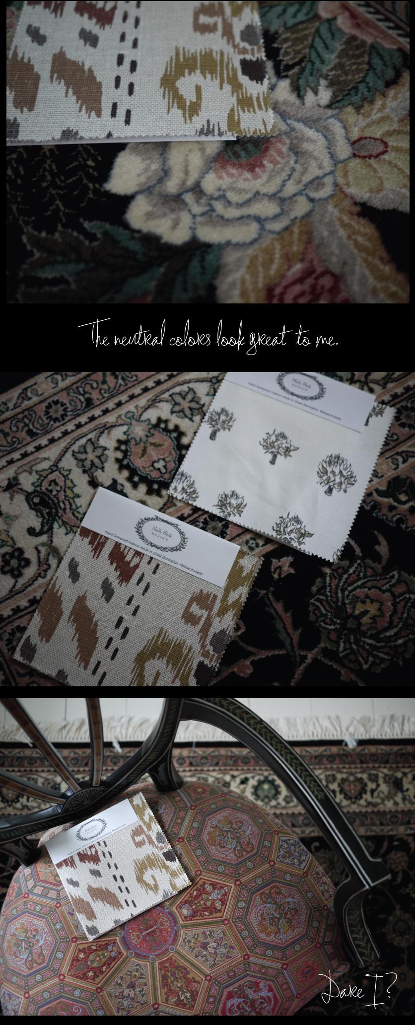 mally-skok-fireplace-room-fabric