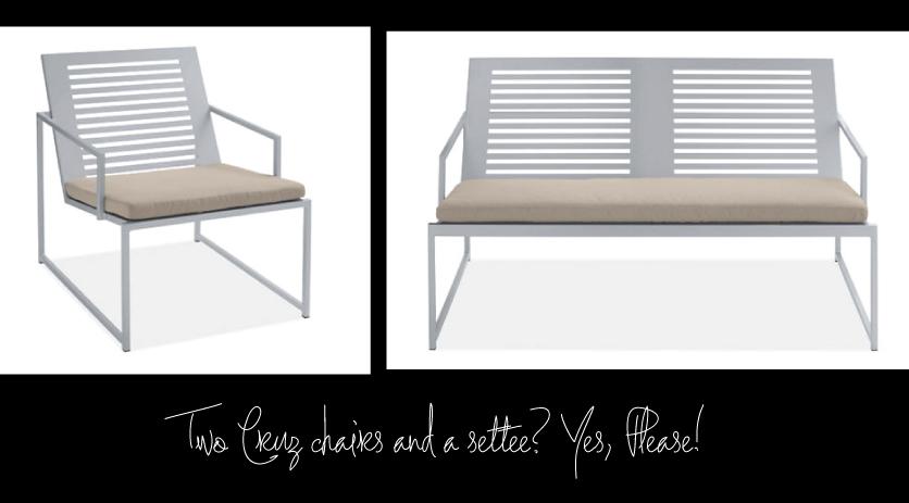 Cruz-Chair-Cruz-Settee-Room-and-Board-Outdoor-Furniture