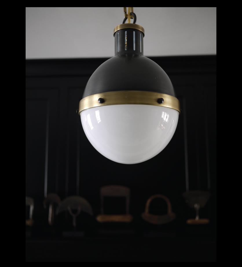 Hicks-Pendant-is-a-Classic-Design