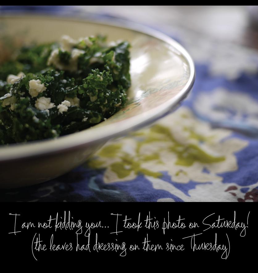 Kale-Salad-Stays-Crisp-in-the-Fridge