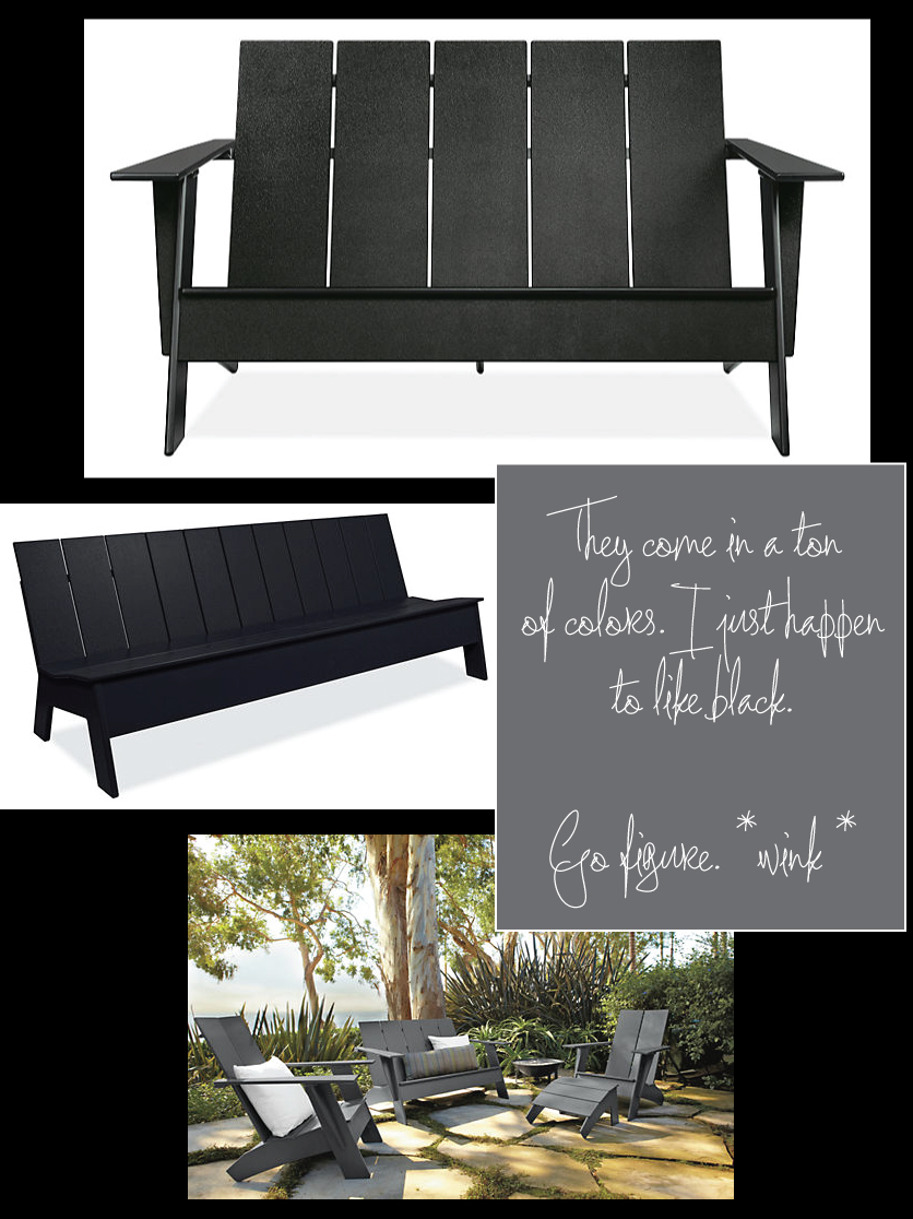 Loll-Designs-Recycled-Outdoor-Furniture