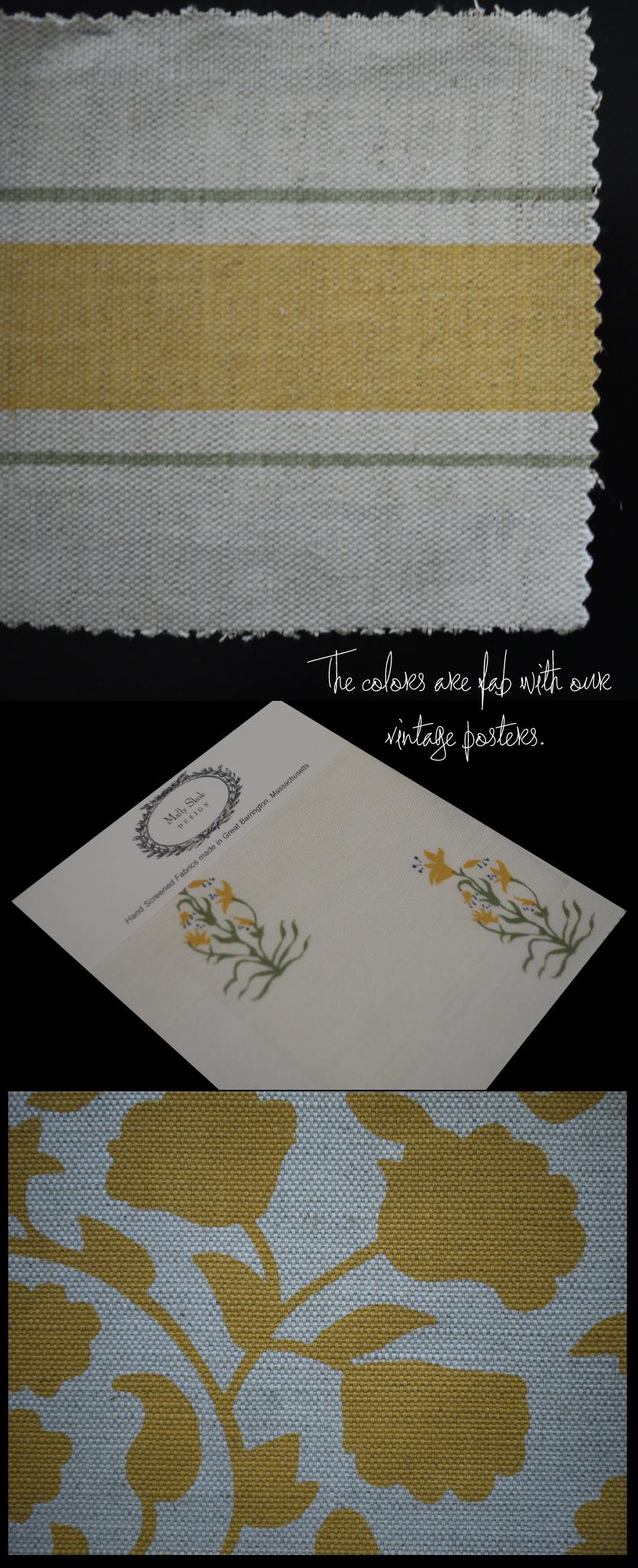 Mally-Skok-Master-Bedroom-Fabrics-2