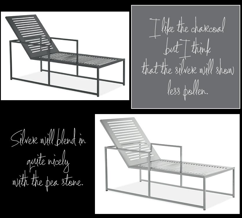 Room-and-Board-Cruz-Chaise-Lounge-Sun-Chairs