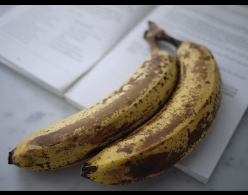 Wholesome-Banana-Muffin-Recipe