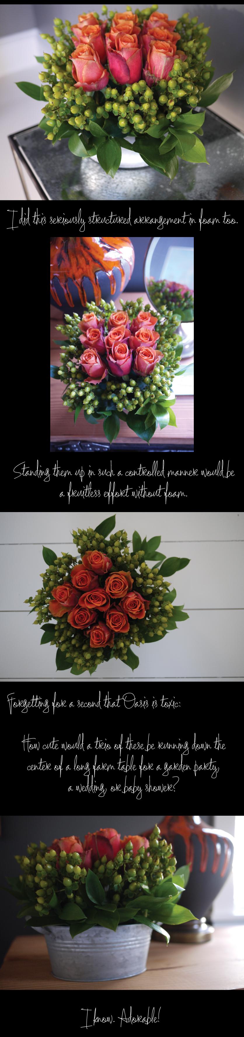 Baby-Shower-Flower-Arrangement-Wedding-Shower-Floral-Centerpiece-Garden-Party-Flower-Arrangement
