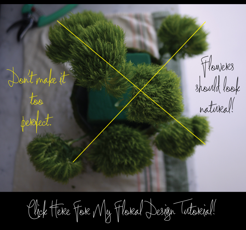 Click-Here-For-My-Floral-Design-Tutorial