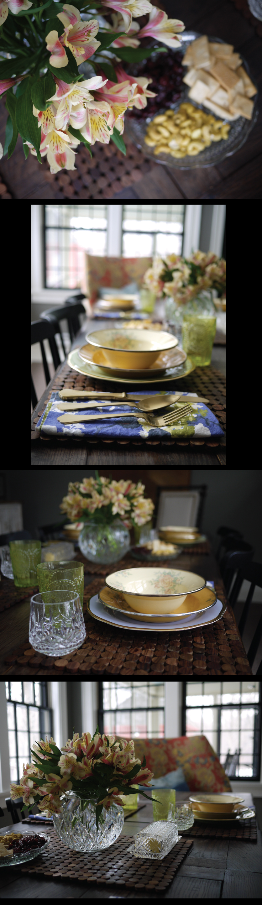 Tablescape-lunch-with-friends