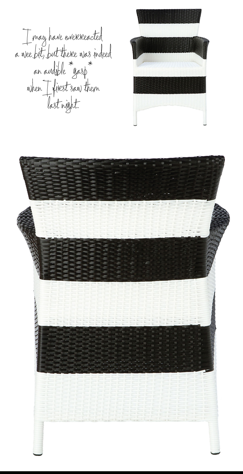 all-weather-wicker-patio-dining-chairs