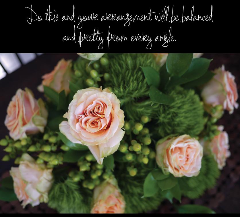 balanced-floral-arrangement