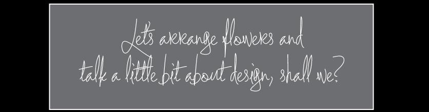 lets-talk-about-floral-design