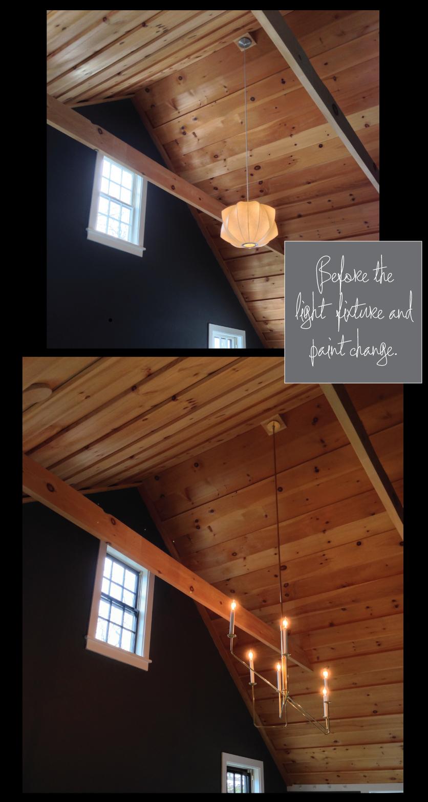 lighting-change-painting-sashes