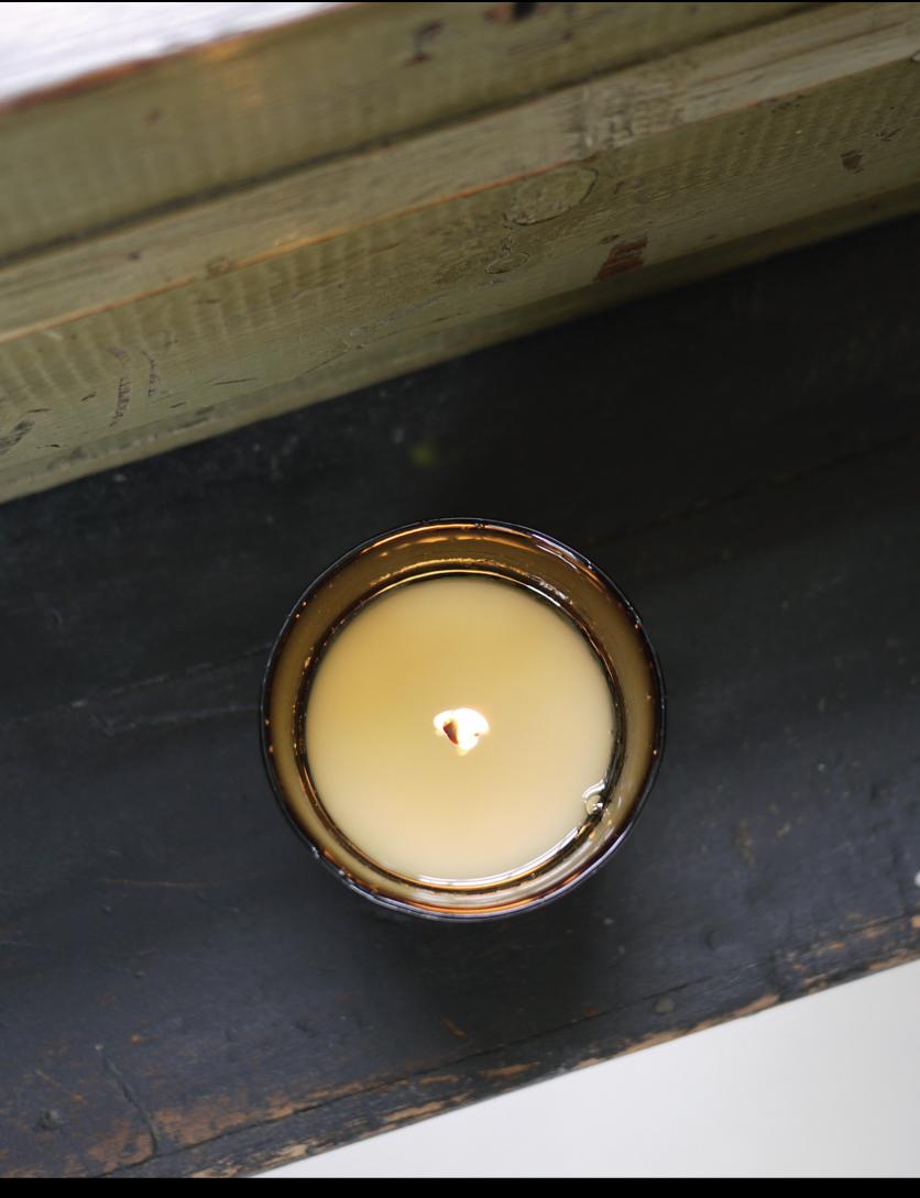 Abel El Kader-scented-candle