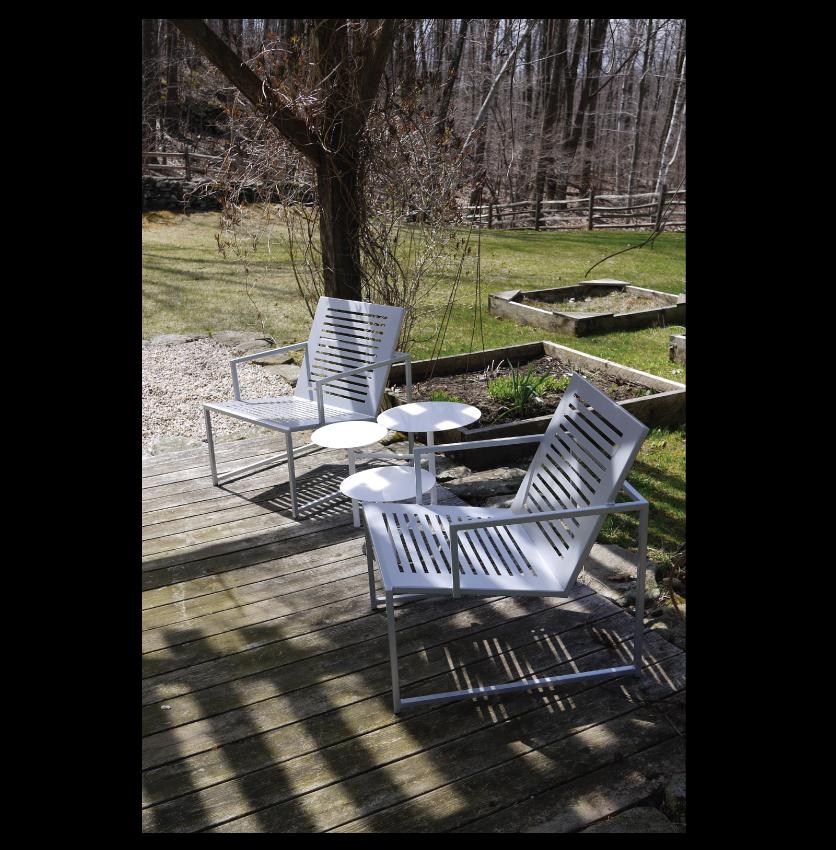 Cruz-Chairs-Room-and-Board