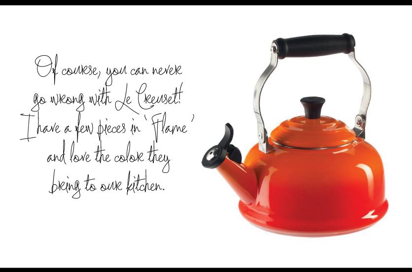 Le-Creuset-Tea-Kettle-in-Flame