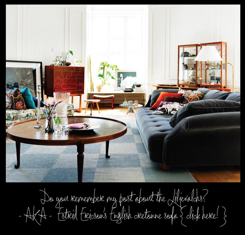 Liljevalchs-Sofa-aka-Estrid-Ericsons-English-cretonne-sofa