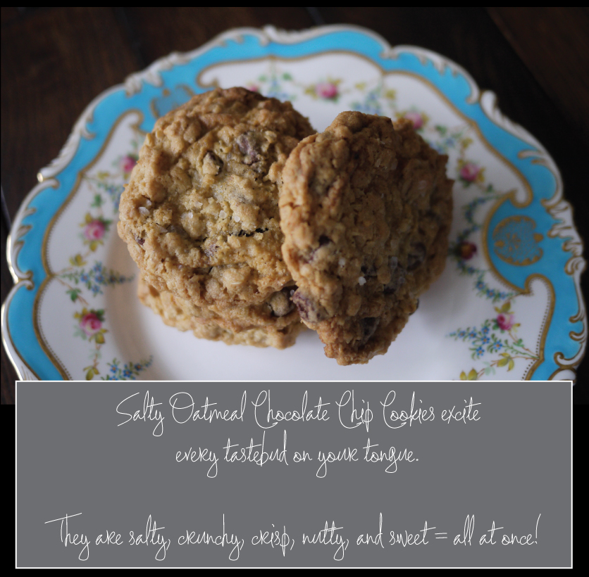 Salty-Chocolate-Chip-Oatmeal-Cookie-Recipe