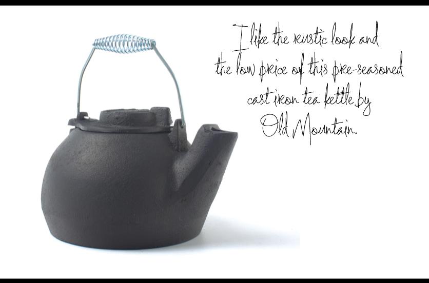 old-mountain-pre-seasoned-cast-iron-tea-kettle