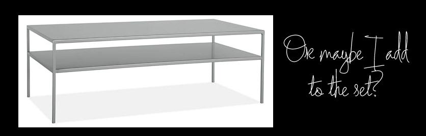 slim-accent-table