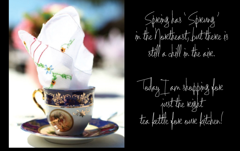 tea-cup,-saucer-and-embroidered-napkin