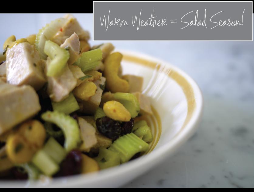 Warm-Weather-means-Salad-Season