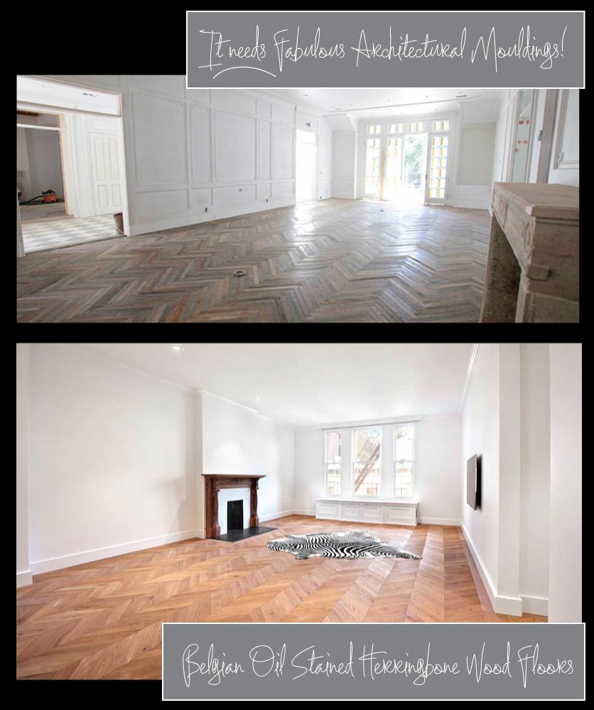 Architectural-Mouldings-and-Herringbone-Wood-Floors