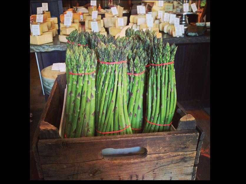 Glorious-Spring-Asparagus