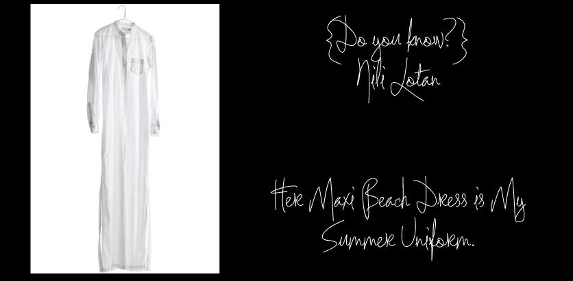 Maxi-Beach-Dress-Nili-Lotan