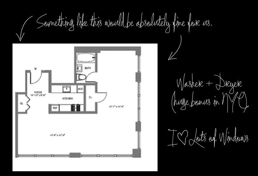 NYC-apartment-floor-plan
