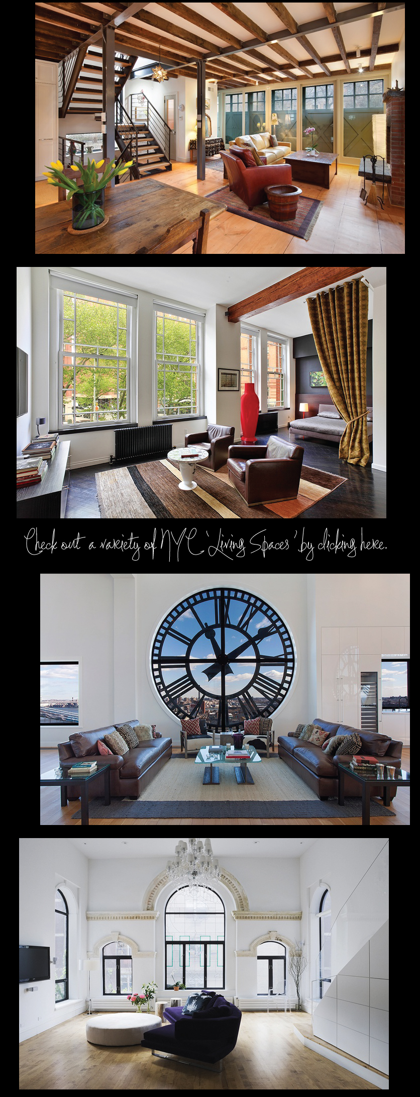 NYC-living-spaces