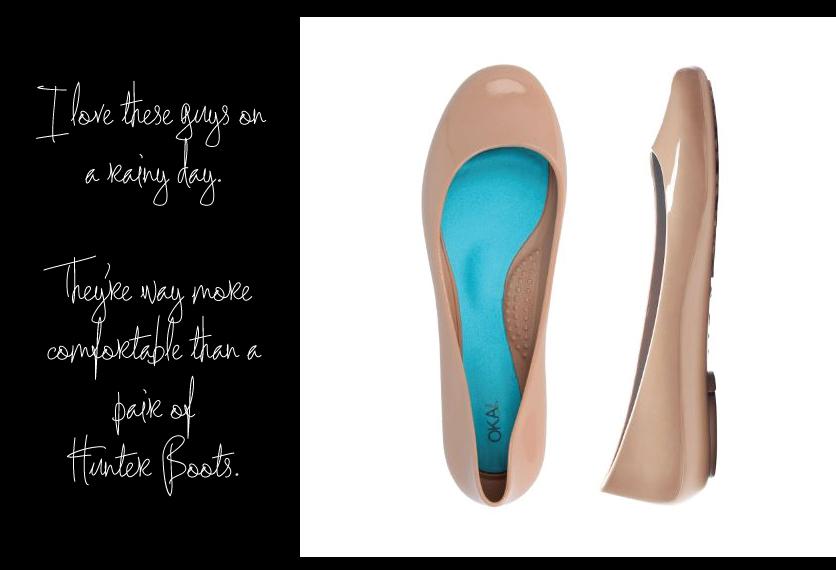 Taylor-Ballet-Flats-Rain-Shoes-by-Oka-B