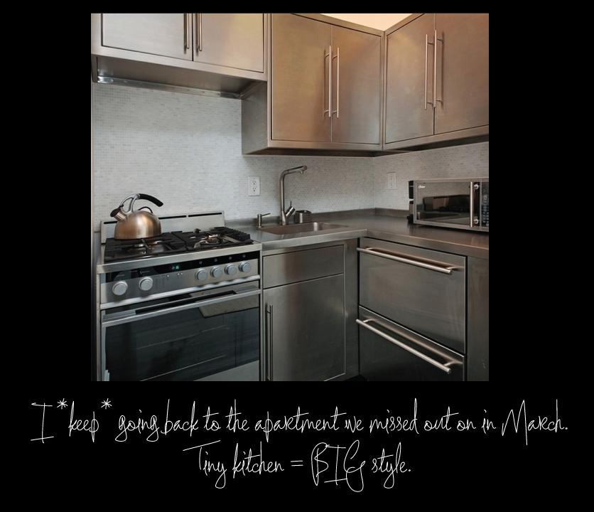Tiny-Kitchen-Big-Style