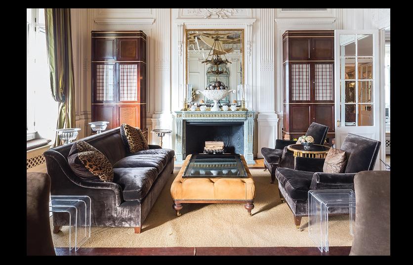 nyc-living-room