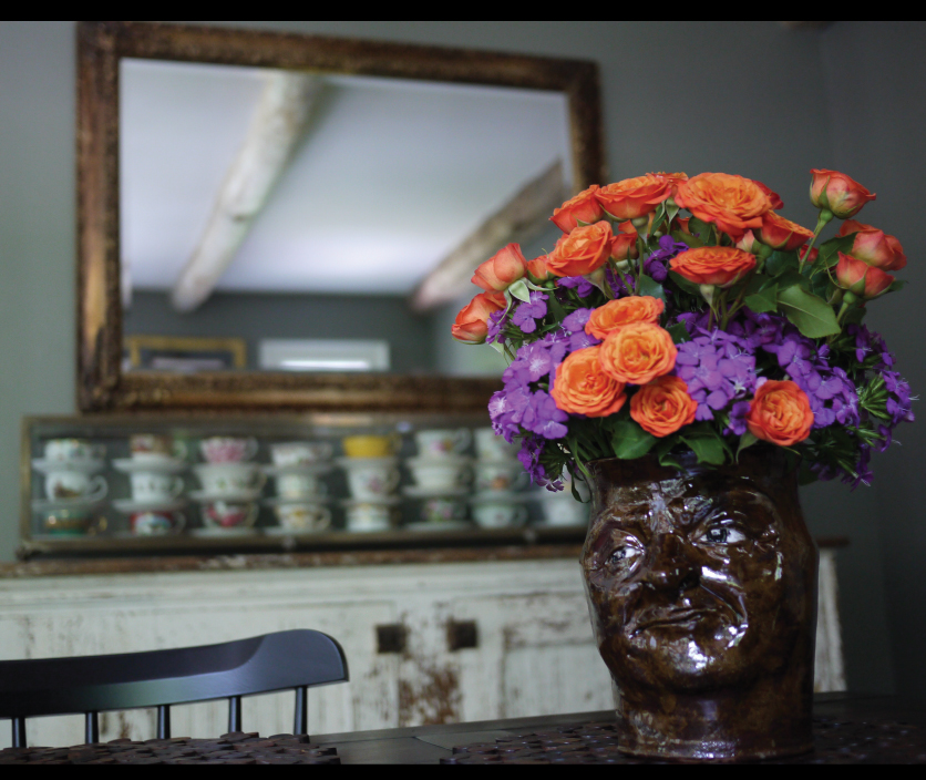 Face-Jug-in-the-dining-room