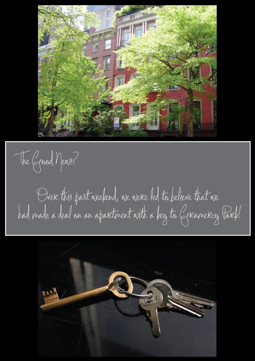 Gramercy-Park-Townhouses