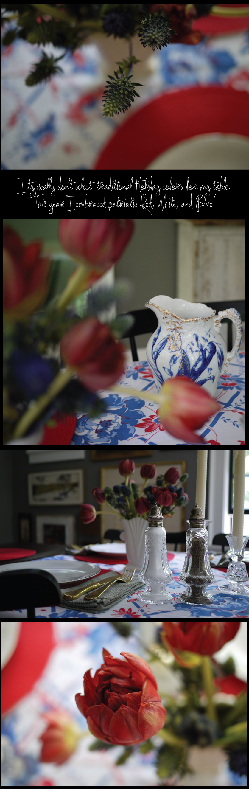 Red-White-and-Blue-table-decorations