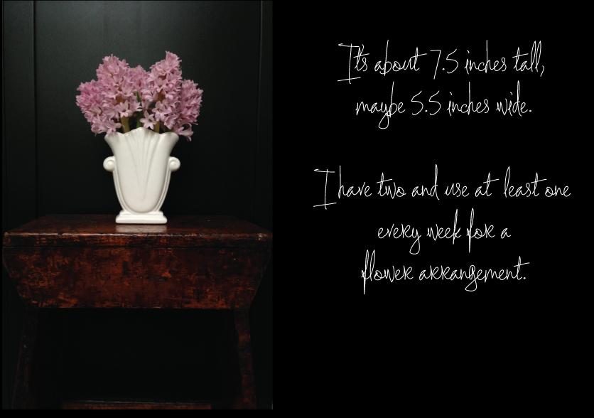 Very-versatile-flower-vase