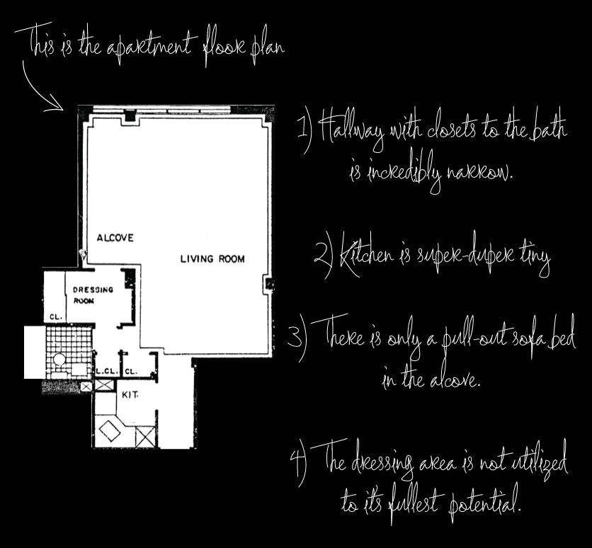 alcove-studio-apartment-floor-plan