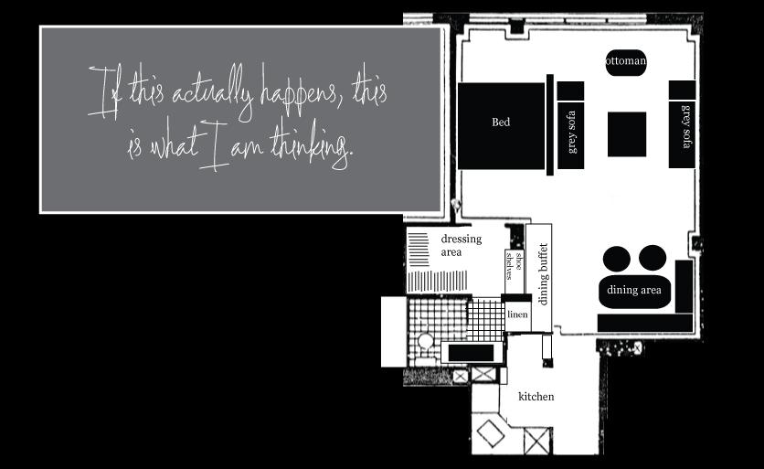 dream-decorating-a-nyc-studio-apartment