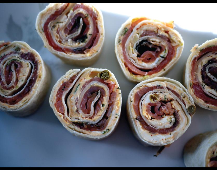 smoked-salmon-spirals