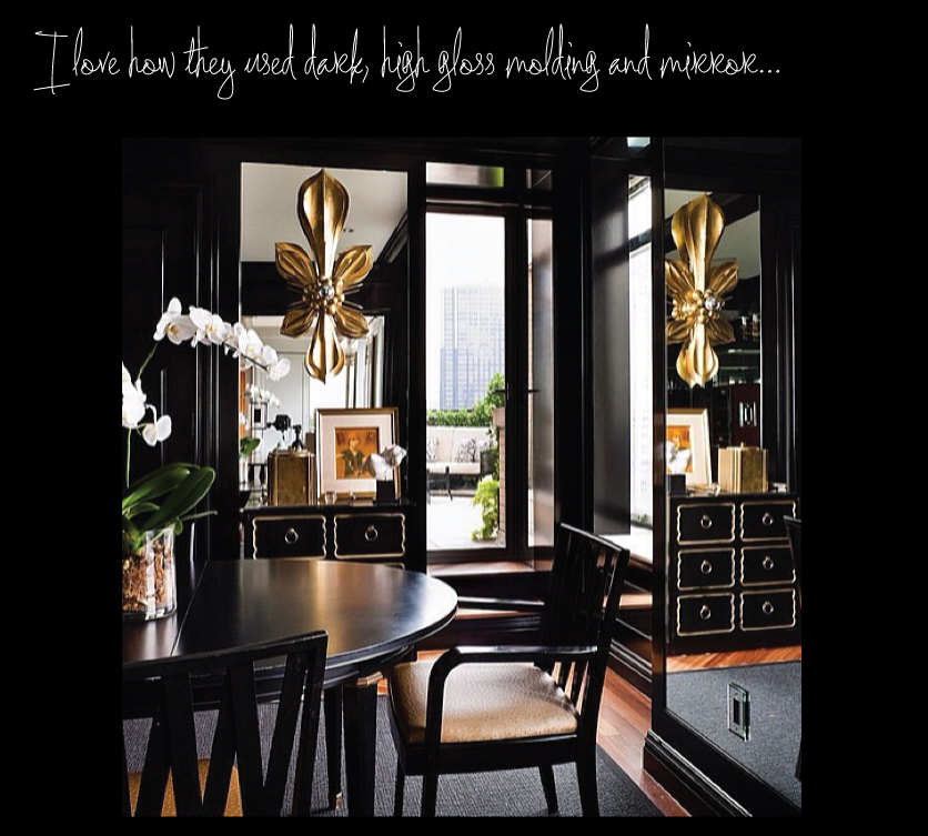 black-high-gloss-molding-and-mirror