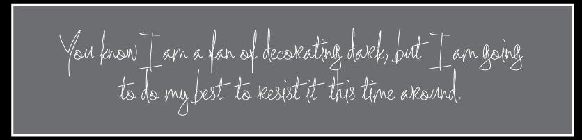 decorating-dark