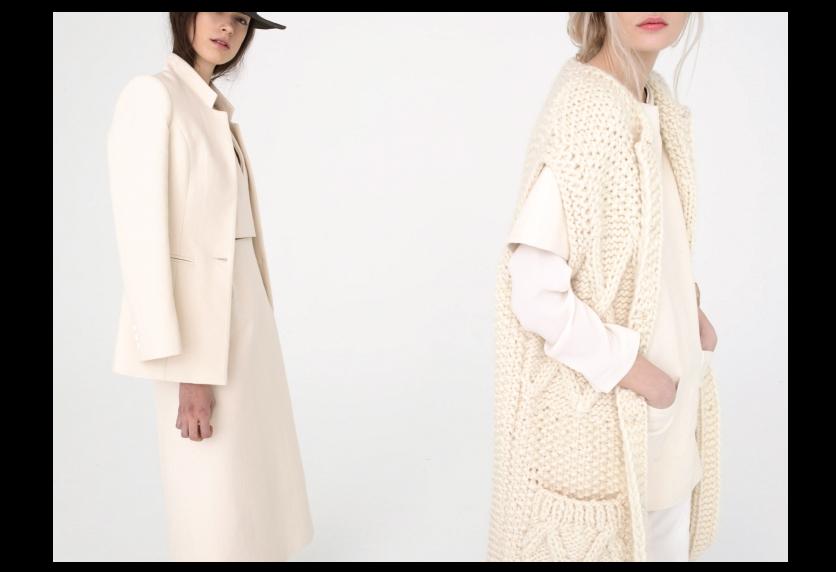 apiece-apart-wardrobe-basics-made-in-nyc