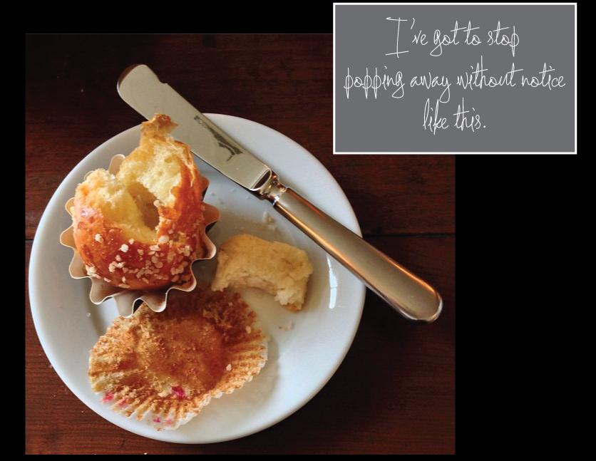 brioche-biscuit-muffin