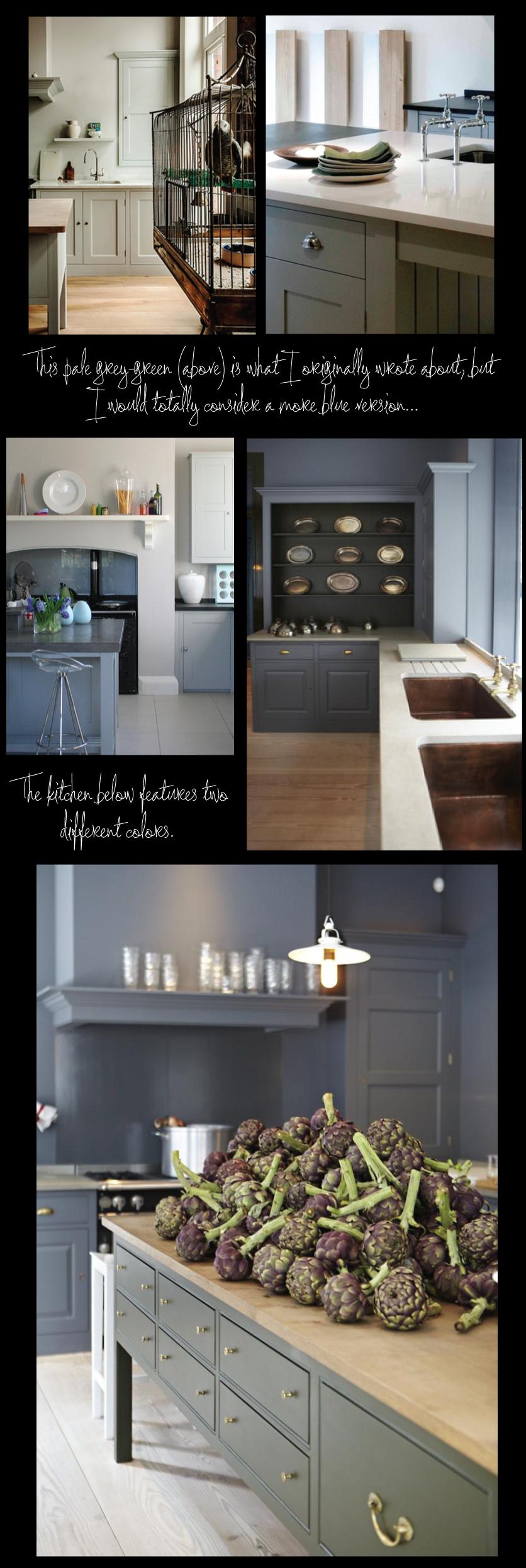 grey-green-kitchen-cabinets-grey-blue-kitchen-cabinets