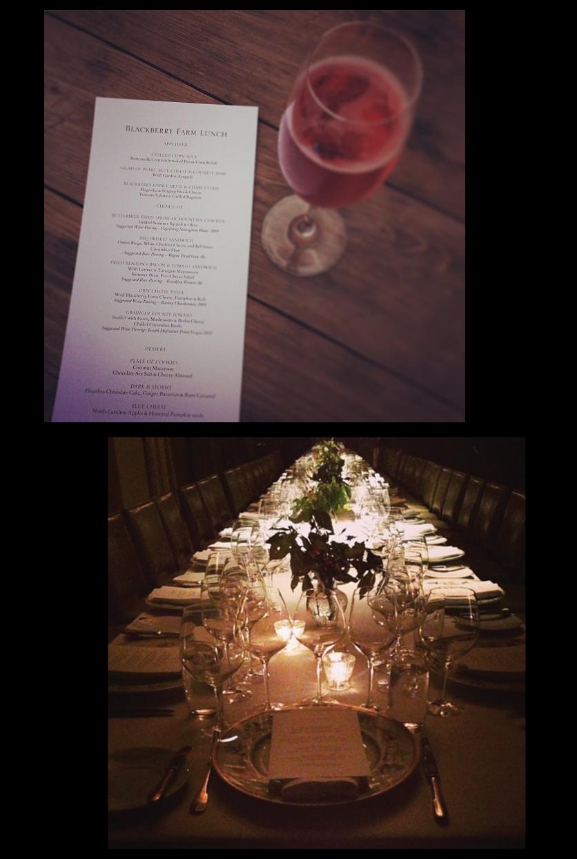 wine-and-food-pairings