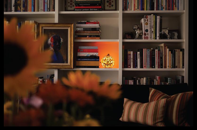 ABCDDesign-Interior-Design-Fall-Floral-Arrangements