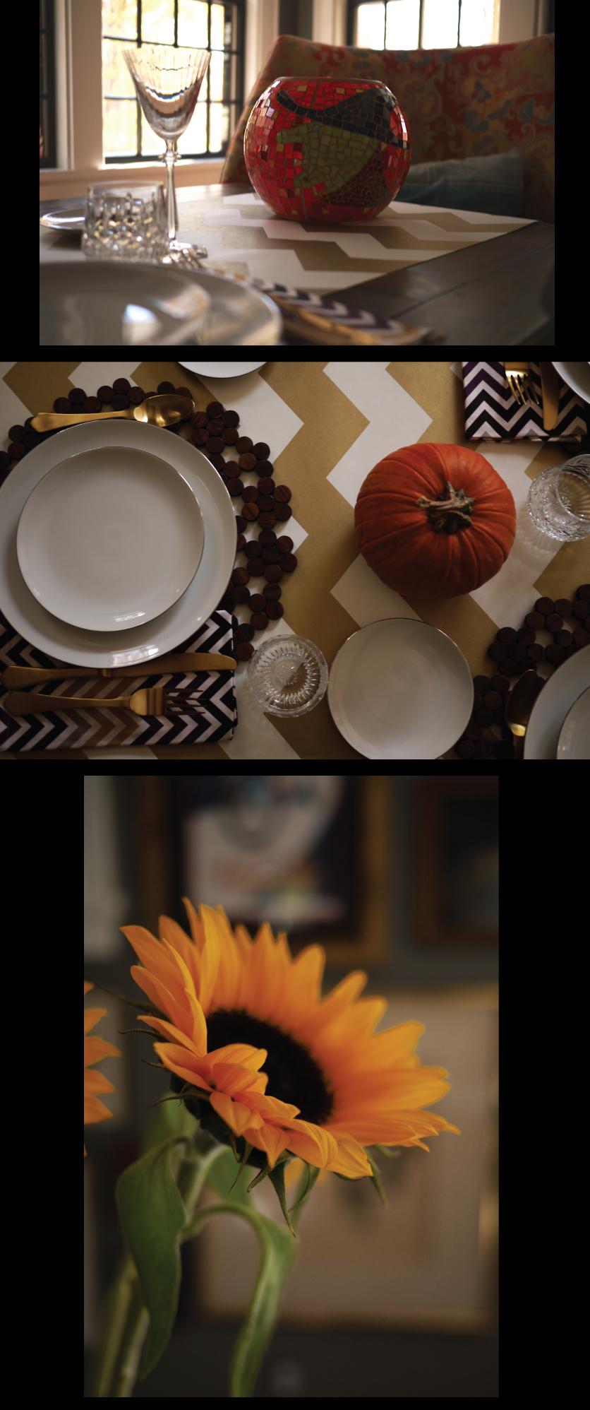 Fall-Entertaining-Autumn-Tablescape-Chevron