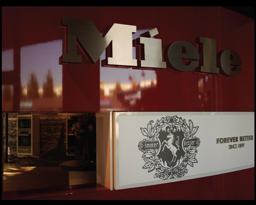 Miele-Immer-Besser-since-1899